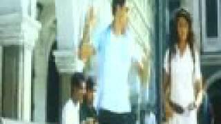 Khabi khabi Aditi(Jaane Tu ya Jaane na)Full Song