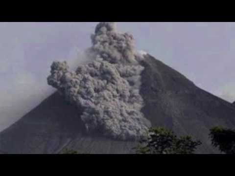 Iwan Fals: Ya Allah kami (Pray For Indonesia)