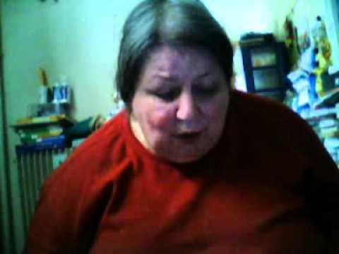 DV 242. Quand le bouvier (chanson traditionnelle en occitan) : Lo bouier, a capella par dominique dv