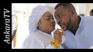 OPURO NLA (BIG LIAR) - Latest Yoruba Movie|Starring Flakky Ididowo, Femi Adebayo...