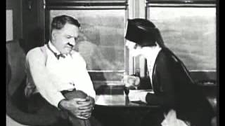 So's Your Old Man (1926)