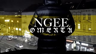 NGEE - OMERTÀ (prod. HEKU)  [Official Video]