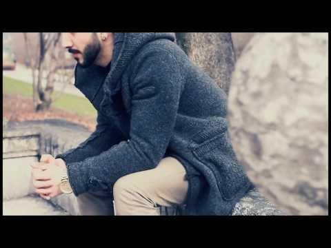 SUKRIBOY // Accordi D'amore // Prod. by Malix