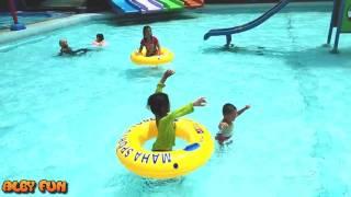 Video Berenang di Kolam Renang Wisata Linggarjati Kuningan Jabar download MP3, 3GP, MP4, WEBM, AVI, FLV Agustus 2018