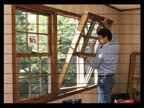 Window Contractor Foyil Ok Window Replacement Company