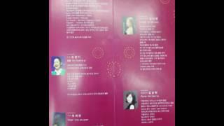 2016.강북주민과함께하는어울문화축제