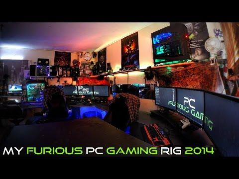 my-furious-pc-gaming-rig-2014.-ultimate-gamer-setup