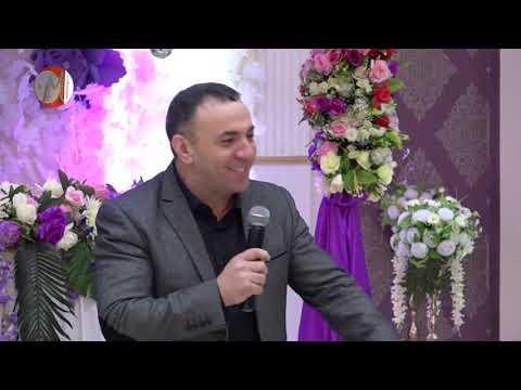 Asiq Mubariz -Əli oğlum Ayan balam