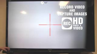 ATN X-Sight Tutorial - Record video and capture Images