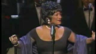 Patti LaBelle - Aint No Way