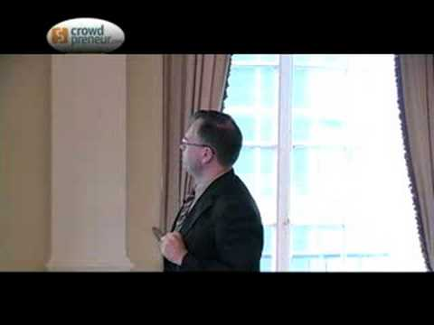 NYC Private Equity Forum Web 2,0 Speech (4 of 8)