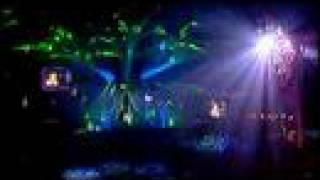 Shantel - Bucovina (Dj. Dive electro-house remix) radio ver.