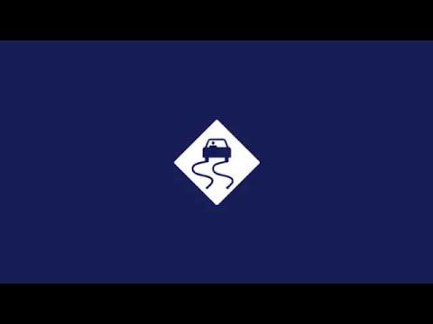 Russ - Losin Control (best instrumental)