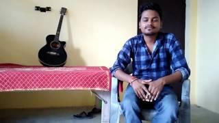Milo ho tum humko by 'Prashant Kr.Verma on Karaoke