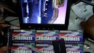 truco reparacion blackberry 9320 9220 no reconoce memoria micro sd