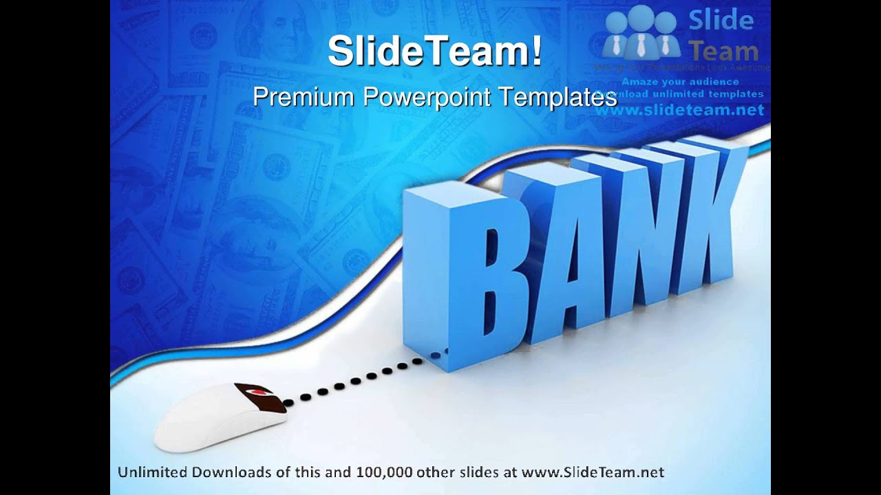 Internet banking technology powerpoint templates themes and internet banking technology powerpoint templates themes and backgrounds ppt themes toneelgroepblik Image collections