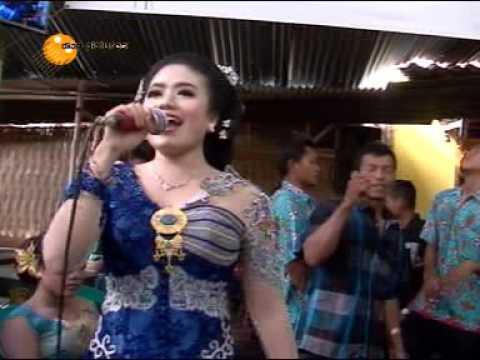 anoman obong - Campursari SUPRA NADA Live in Asri Rt 17 Gondang Sragen