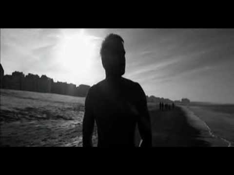 John Dahlbäck feat. Basto -