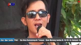 Video Ditinggal Kawin - Andi Kawul | Panggung Gembira Prima Yoga Music | Zona Production download MP3, 3GP, MP4, WEBM, AVI, FLV November 2017