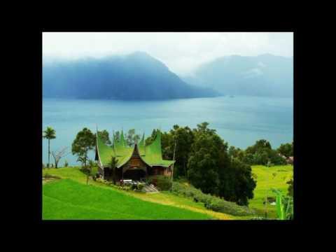 Degung Sunda (Suling Sunda) Nuansa Alami   The Best Relaxation Music