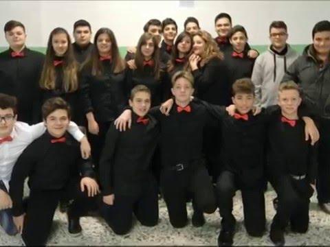 Liceo Musicale Pitagora Croce