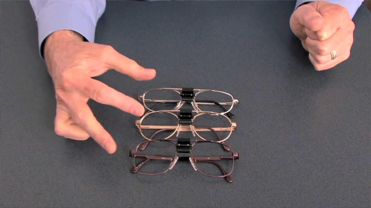 Eyeglasses cost - Eyeglasses Cost 76