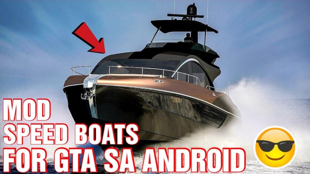 810 Koleksi Mod Mobil Mewah Gta Sa Android Gratis Terbaik