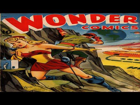 wonder-comics-no-19-comix-book-movie