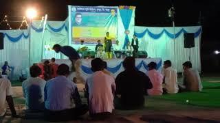 Savidhancha pustak hatat bhimrao baslay rathat