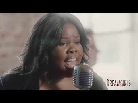 Dreamgirls | 'I Am Changing'