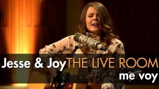 Baixar Jesse & Joy -