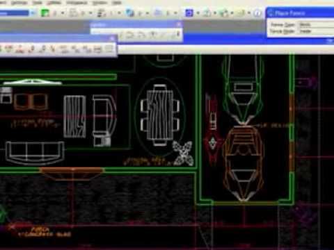 "Sean Pollard- 2010 ""Green"" House Design & Layout- Bentley Microstation V8 XM"