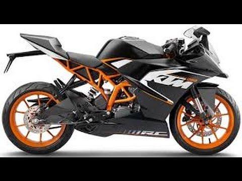 top ten racing bike in the world youtube
