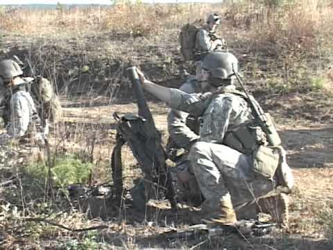 75th Ranger Regiment special access - YouTube  75th Ranger Reg...