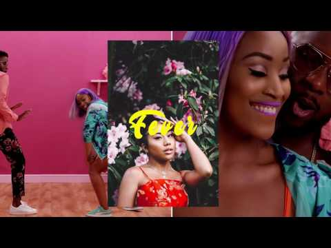 [Free] Rihanna X Malek Berry Type beat