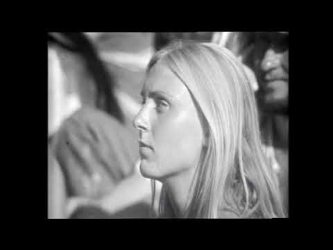 Greg Quill and Country Radio - Wintersong   Sunbury 1973