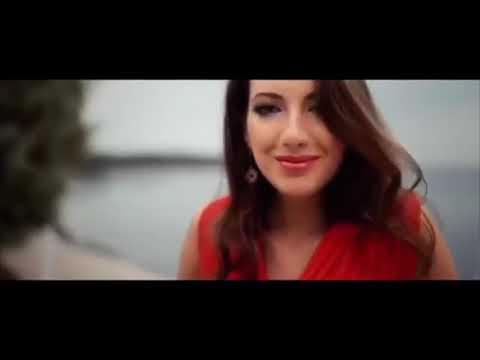 Jean de la Craiova - Cine ar putea sa atinga inimioara mea [ Oficial Video ] 2018