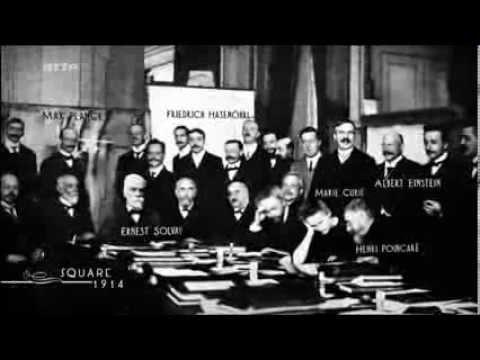 umbruch-der-erkenntnis-um-1900-/-1