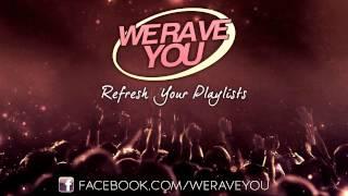 NERVO & Ivan Gough ft. Beverley Knight - Not Taking This No More (MAKJ Remix)