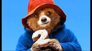 PADDINGTON 2 (Trailer español)