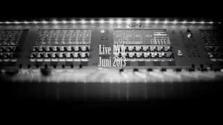 Philipp Poisel - Projekt Seerosenteich - Live im Circus Krone (DVD Trailer)