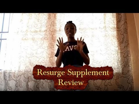 i've-bought-resurge-supplement-for-weight-loss-|-my-personal-resurge-supplement-review