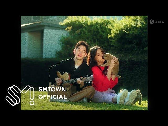HENRY 헨리 '사랑 좀 하고 싶어 (Real Love)' MV
