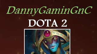 Dota 2 Oracle Ranked Gameplay with Live Commentary