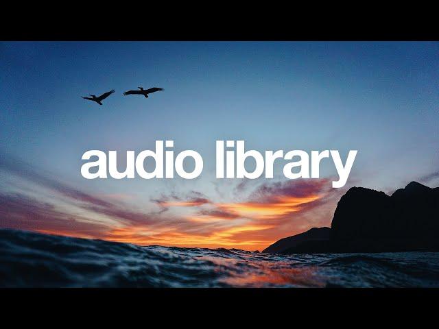 Skydancer – Scandinavianz (No Copyright Music)