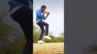 #single single song dance