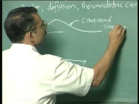 Lecture - 1 Introduction on Solid State Devices