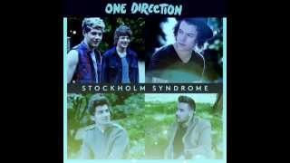 One Direction - Stockholm Syndrome (Benny Jay Remix)