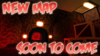Roblox - Flood Escape 2 - My predictions for the next update