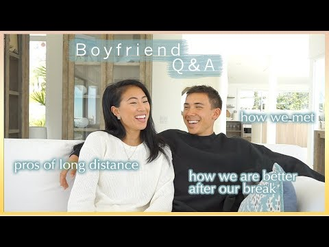 strict asian parents dating